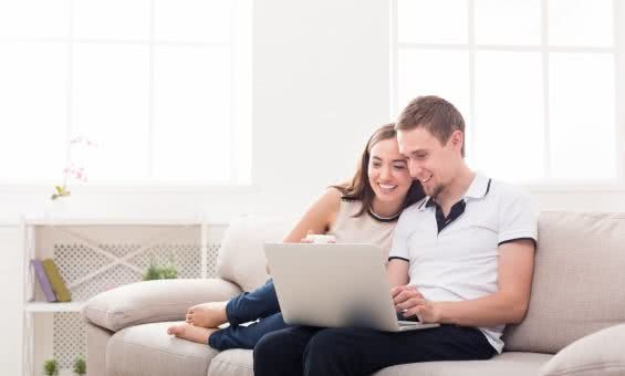 First Home Buyers 101: Getting a mortgage