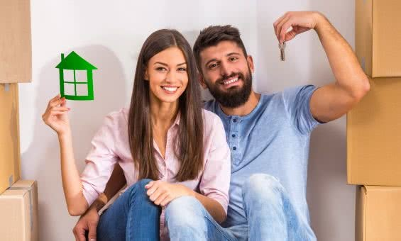 First Home Owner Grant: What You Need to Know