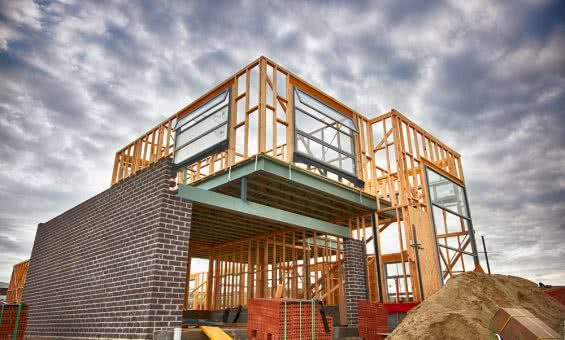 How Long Does It Take To Design And Build A Custom Home In Canberra?