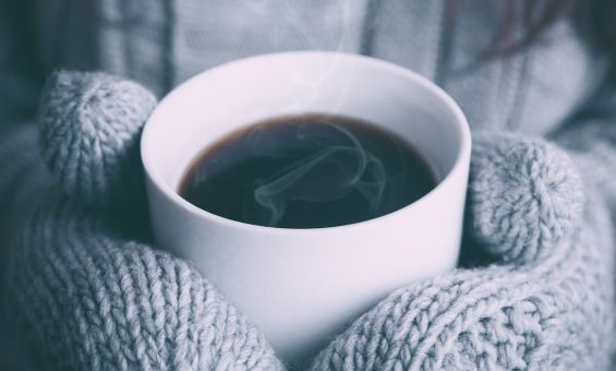 Simple Hacks to Keep Your Home Warm This Winter
