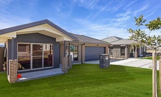 What To Look For With Home Designers In Canberra?
