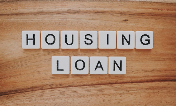 4 Things You Need to Know About Home Loans