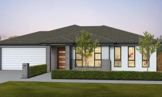 How to start the process of purchasing a house and land package?