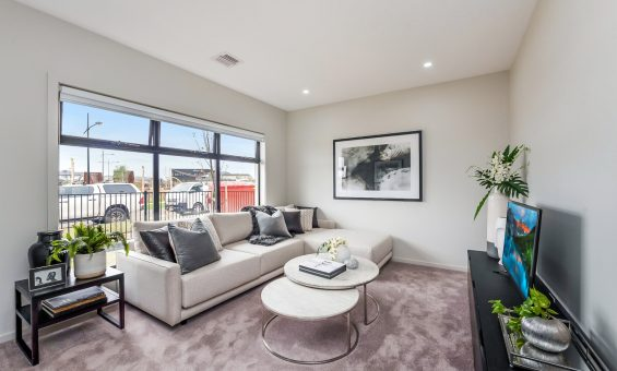 How to Make Your New Home in Canberra Your Forever Home ?