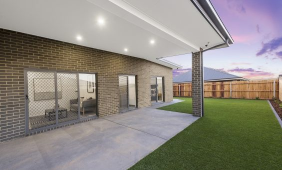 Tips from an expert Canberra Builder on How to Choose the Right House and Land Package