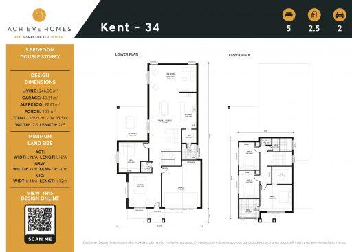 Kent 34