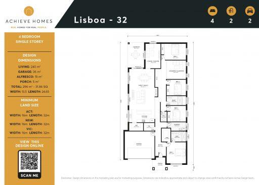 Lisboa 32