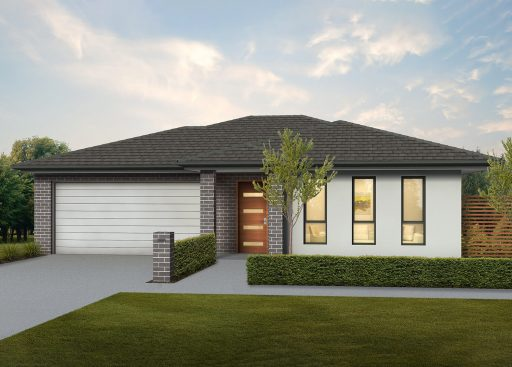 Lot 922 Midpride Street Tarneit