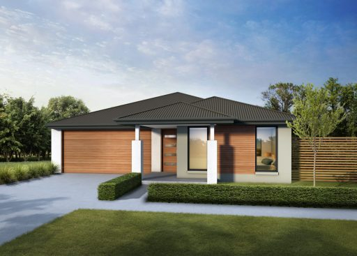 Lot 525 Hemsworth Road, Opalia Estate