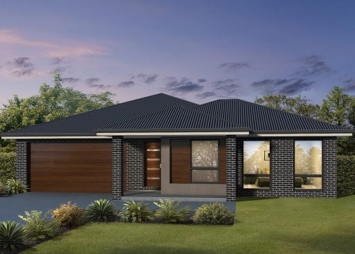 Lot 1664 Gosford Drive, Werribee