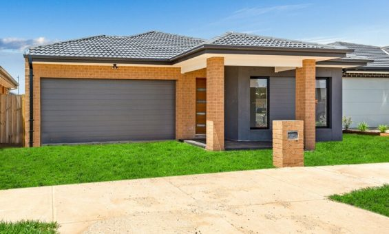 Major changes in Stamp duty for Victorians