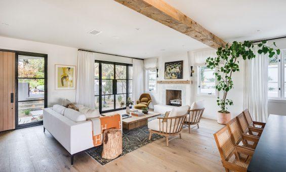 The Ultimate Guide to Interior Design