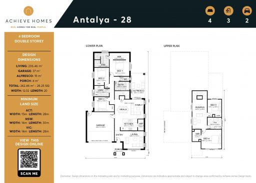 Antalya 28