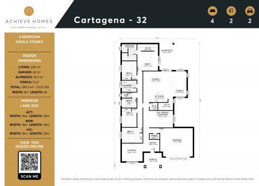 Cartagena 32