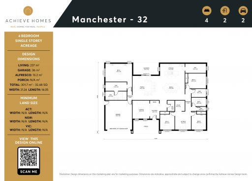 Manchester 32