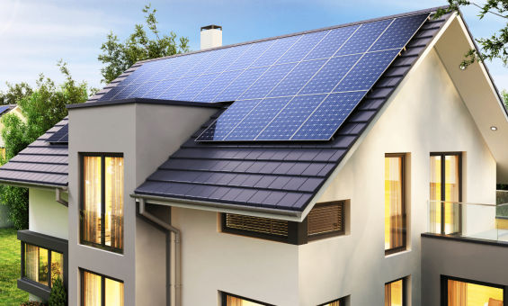 The Ultimate Guide to Solar Panels