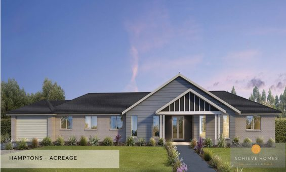 The Ultimate Guide to Acreage Homes